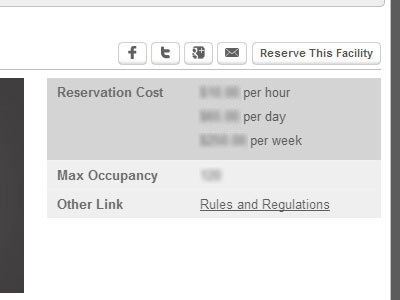 Share Information with Your Friends