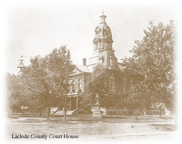 Laclede County Court House.jpg