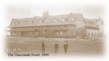 Gasconade Hotel Jpg