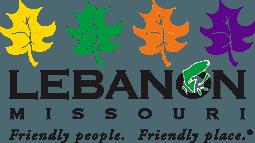 Lebanon, MO - Official Website