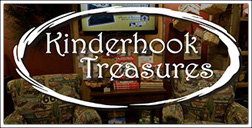 Lebanon mo official website shopping for Treasures jewelry jefferson mall