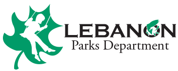 Parks Department Logo