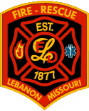 Fire Department Logo_t2.png